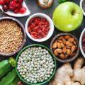 Intolleranze alimentari e disturbi dell'alimentazione