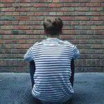 senso di impotenza - helplessness