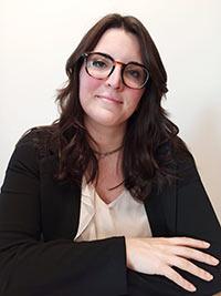 michela maccherini psicologa