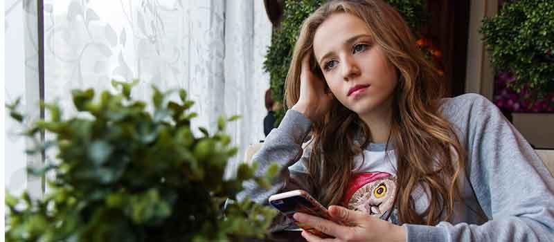 adolescenti e coronavirus