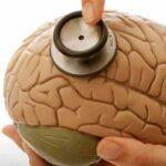 covid e servizi di salute mentale