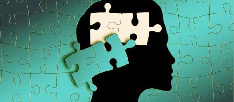 disturbi del neurosviluppo (adhd e autismo)