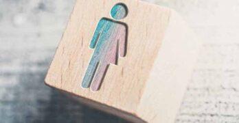 Disforia di genere interventi