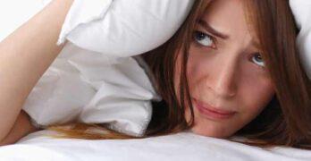 cause sintomi e cura della sindrome premestruale