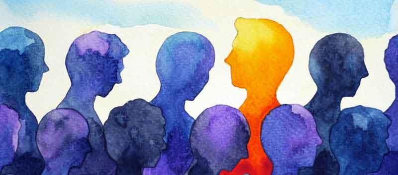 Effetto dello stigma sul pazienti ossessivo compulsivi