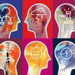 Le gestione delle emozioni