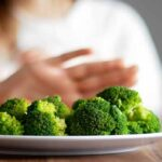 Impatto del covid sui disturbi dell'alimentazione