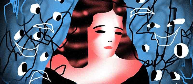 Il recovery nei disturbi di personalità